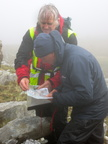 Leenane Mountain Walking Festival 2014